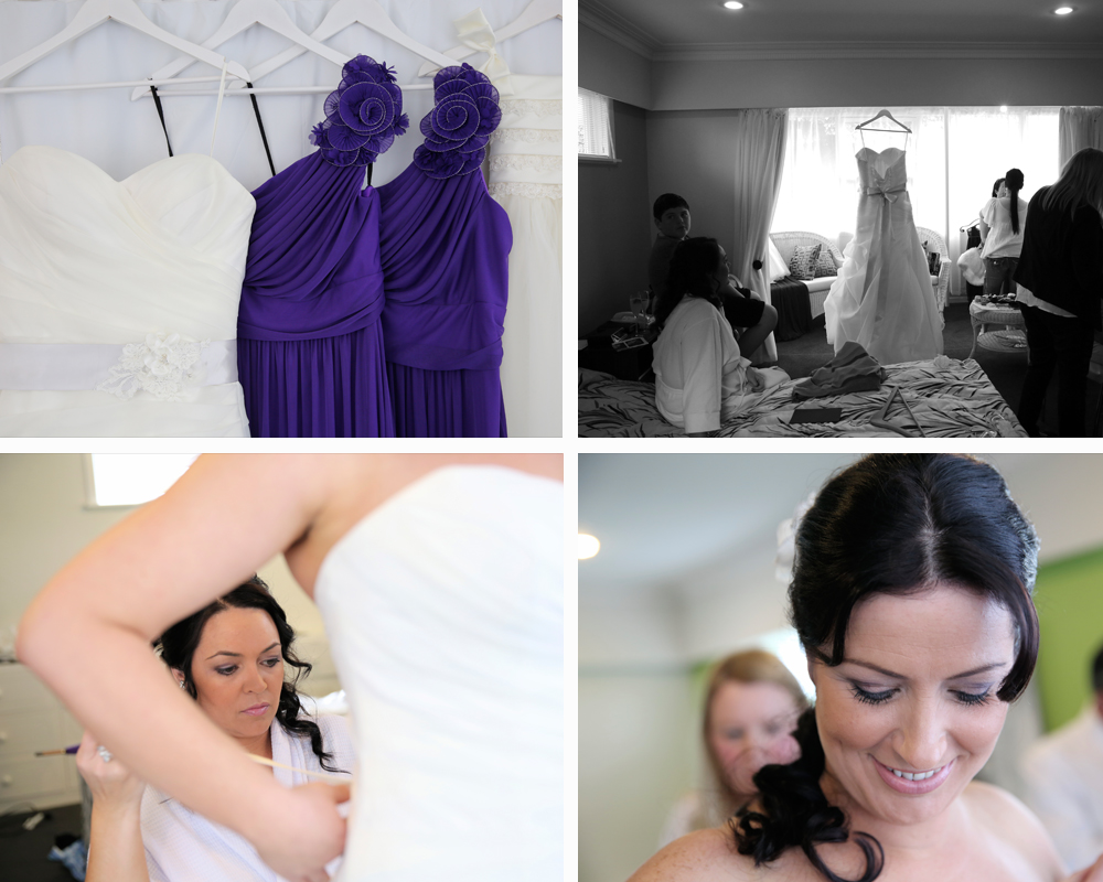Cassels-Wedding-Photography2