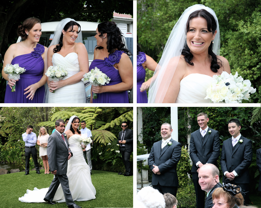 Cassels-Wedding-Photography3