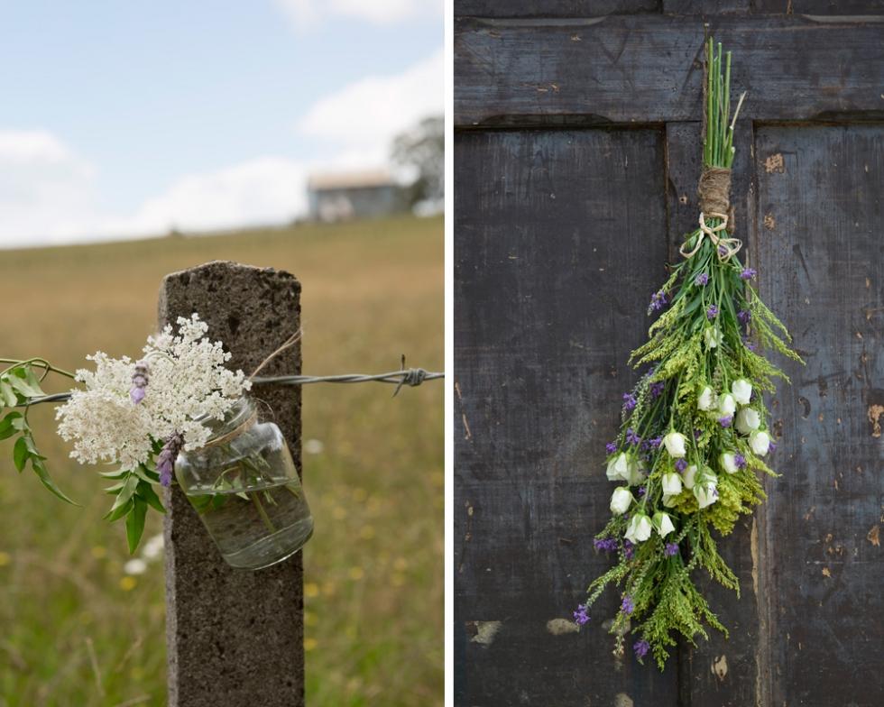 Franklin-Wedding-Photography-Whangarei2