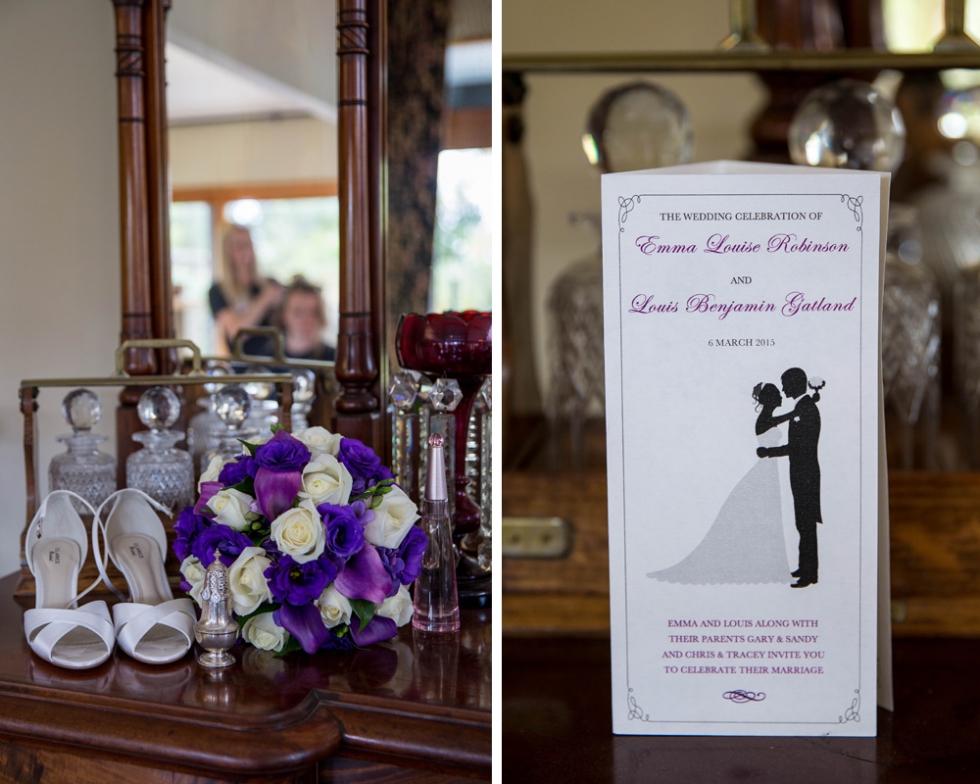 Markovina-Wedding-Franklin-Photography1