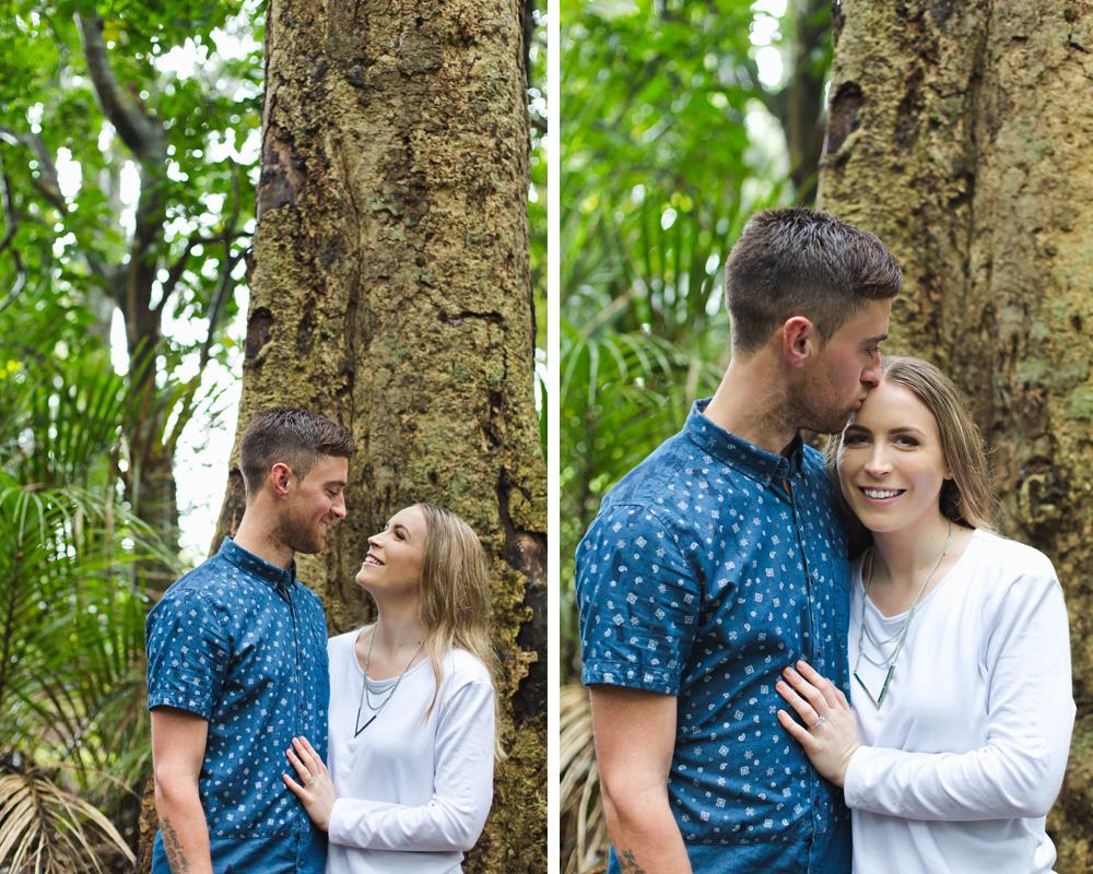 Engagement-Photos-Pukekohe1