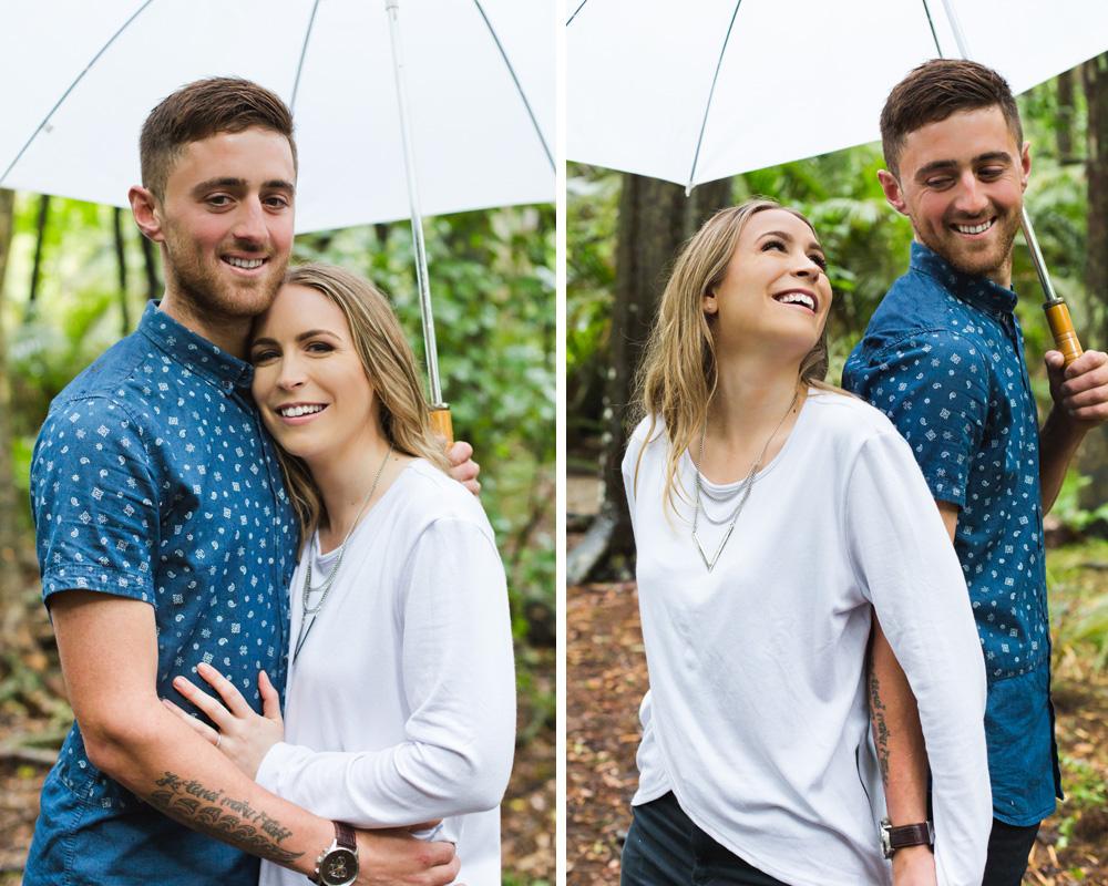 Engagement-Photos-Pukekohe2