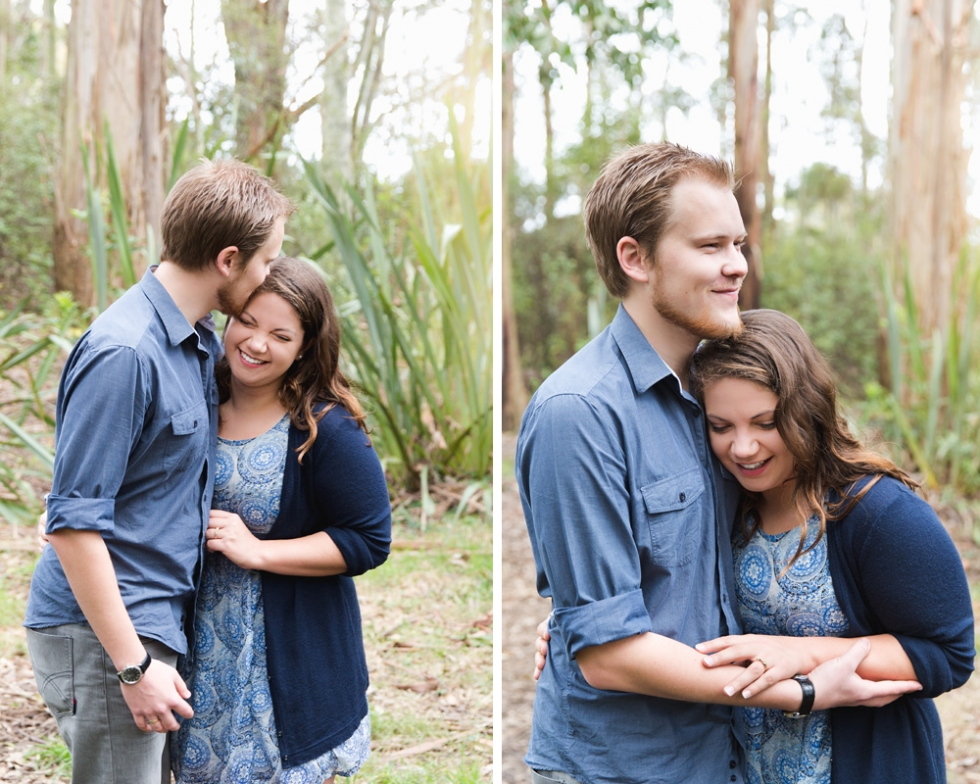 Franklin-Engagement-Photography-1