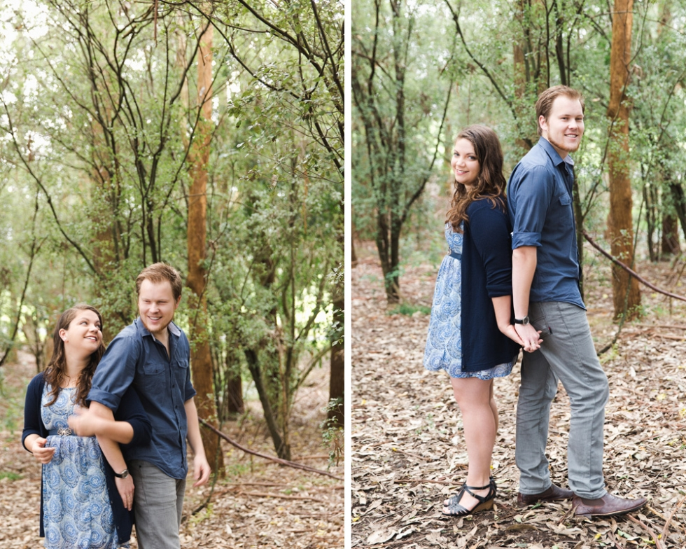 Franklin-Engagement-Photography-2