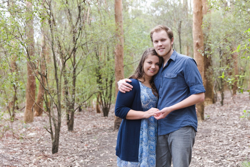 Franklin-Engagement-Photography-3