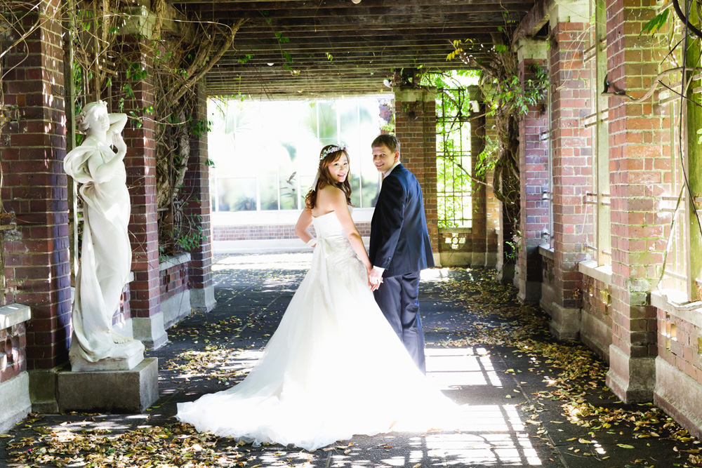 auckland-wedding-franklin-photography4
