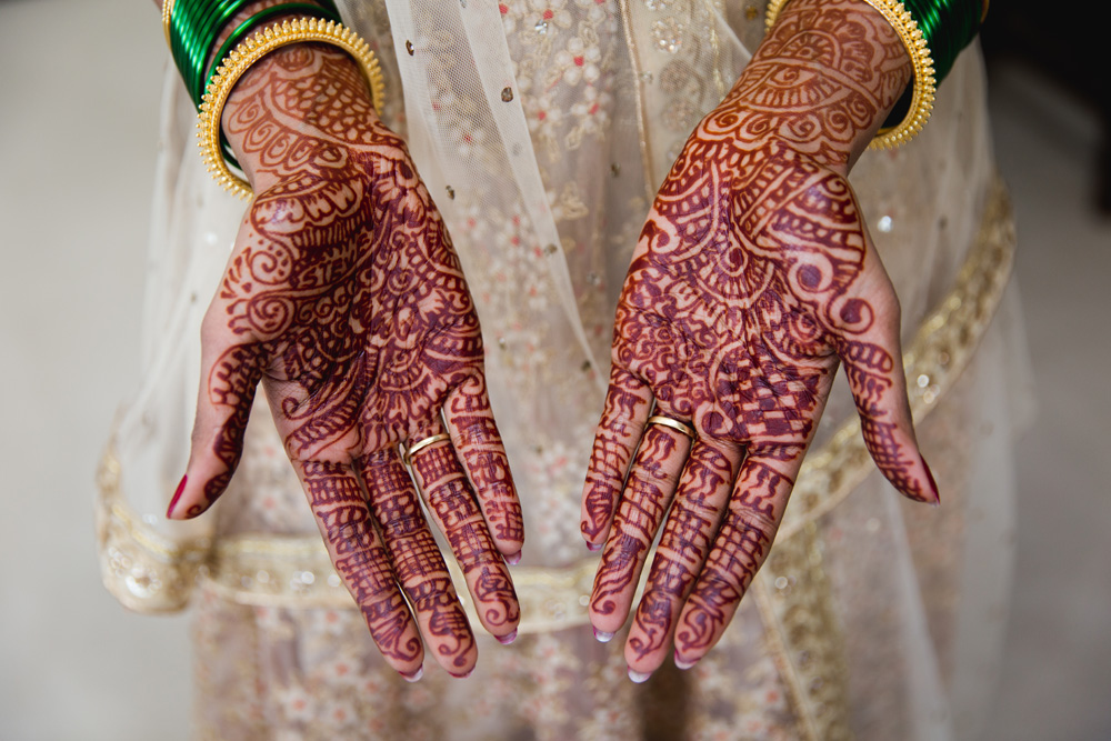 Franklin-Photography-Indian-Wedding
