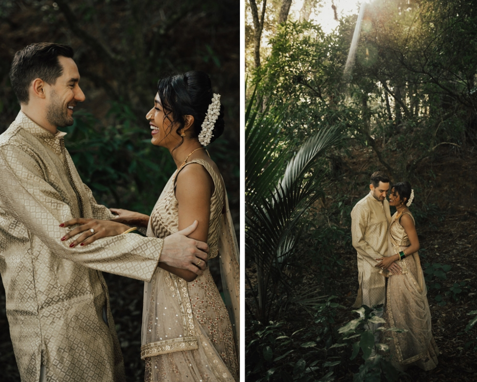 Franklin-Photography-Indian-Wedding1