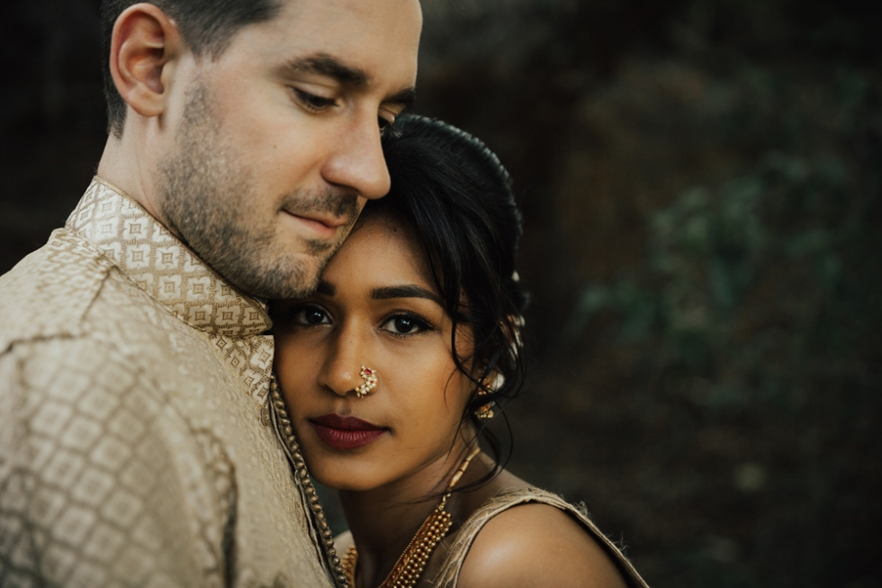 Franklin-Photography-Indian-Wedding2